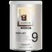 Alfaparf Equipment Supermeches+High Lift Powder Bleach 9 Level Of Lift - Обесцвечивающий порошок с высоким уровнем осветления до 9 уровней