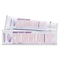 Безаммиачная краска для волос Alfaparf Color Wear  60 мл