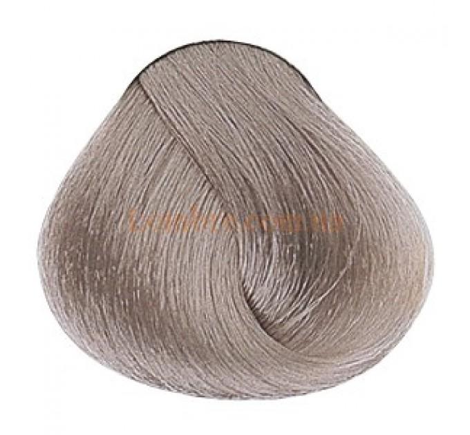 Безаммиачная краска для волос Alfaparf Color Wear