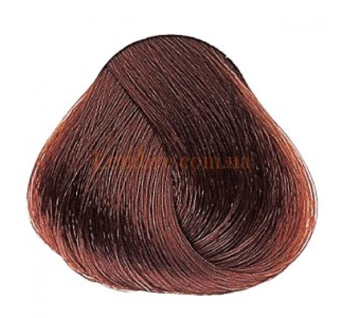 Alfaparf Evolution Of The Color Cube - Стойкая краска для волос