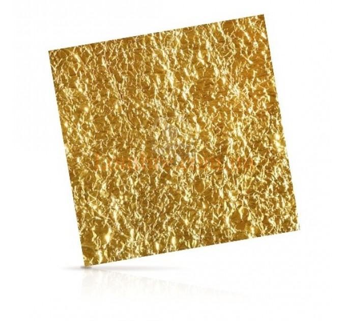 Alginmask Gold Leaves For Mask - Золотая пластина