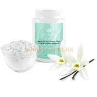 Alginmask Peel Off Luminous Rice Mask - Маска для лица с белым рисом