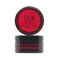 American Crew Cream Pomade - Крем-помада