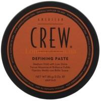 American Crew Defining Paste - Моделирующая паста
