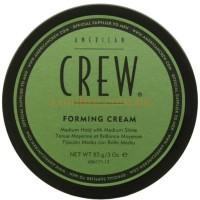 American Crew Forming Cream - Крем формирующий