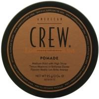 American Crew Pomade - Помада для стайлинга