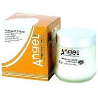 Angel Hair-Care Cream pH 7.16 - Питательный несмываемый крем