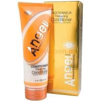 Angel Thickening Conditioner - Кондиционер для густоты и объема волос