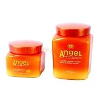Angel Water Element Ice Sea Mud Nursing Cream - Питательный крем с замороженной морской грязью