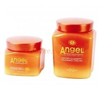 Angel Water Element Nourishing Cream - Питательный крем