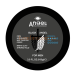Black Angel For Men Matte Clay Strong Hold - Матовая глина сильной фиксации