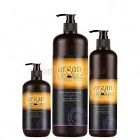 Argan De Luxe Hair Loss Control Shampoo - Шампунь против выпадения волос