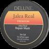Jalea Real De Luxe Jalea Real Repair Mask - Увлажняющая маска с маточным молочком