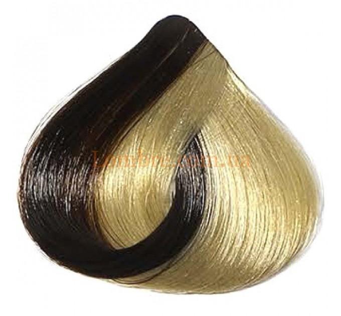 Ducastel Subtil Meches - Крем-краска для окрашивания и мелирования