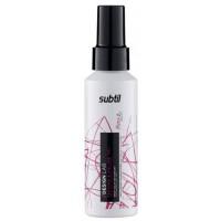 Солевый спрей для текстурирования волос Ducastel Subtil Design Lab Spray Salin Texture-Volume XXL