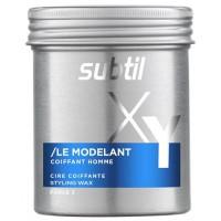 Моделирующий воск для укладки Ducastel Subtil XY Le Modelant Cire Coiffante Styling Wax