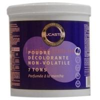 Ducastel Subtil Blond Poudre Decolorante - Пудра осветляющая до 7 тонов с охлаждающим эффектом