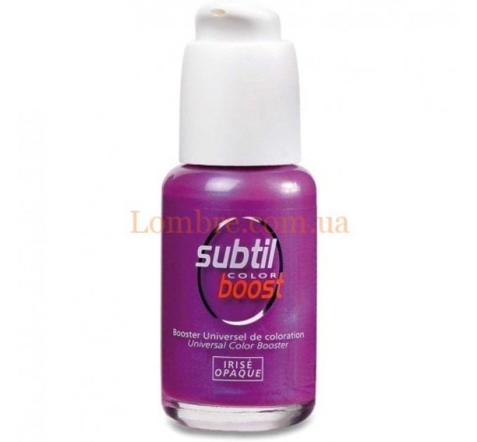 Ducastel Subtil Color Boost - Универсальный усилитель цвета