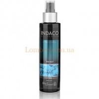 Helen Seward Sea Salt Spray - Эко-лак с морской солью и полуматовым эффектом