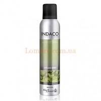 Helen Seward Styling Spray Eco - Эко-лак сильной фиксации