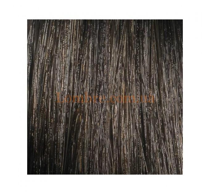 Ducastel Subtil Tone HD - Тонирующая крем-краска