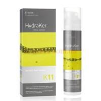 Erayba K11 Keratin Hair Botox - Ботокс для волос (глубокое восстановление)