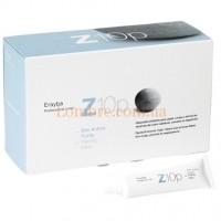 Erayba Z10p Peeling Mask - Маска-пилинг против перхоти