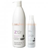 Erayba Z12r Preventive Shampoo - Шампунь против выпадения волос