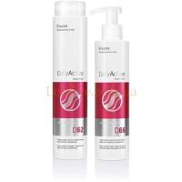 Erayba D62/D66 Color Factor SET - Набор для ухода за окрашенными волосами