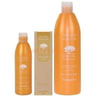 FarmaVita Argan Sublime Shampoo - Шампунь с аргановым маслом