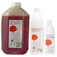 """FarmaVita Back Bar Red Orange Shampoo - Шампунь """"Красный апельсин"""" для окрашенных волос"""