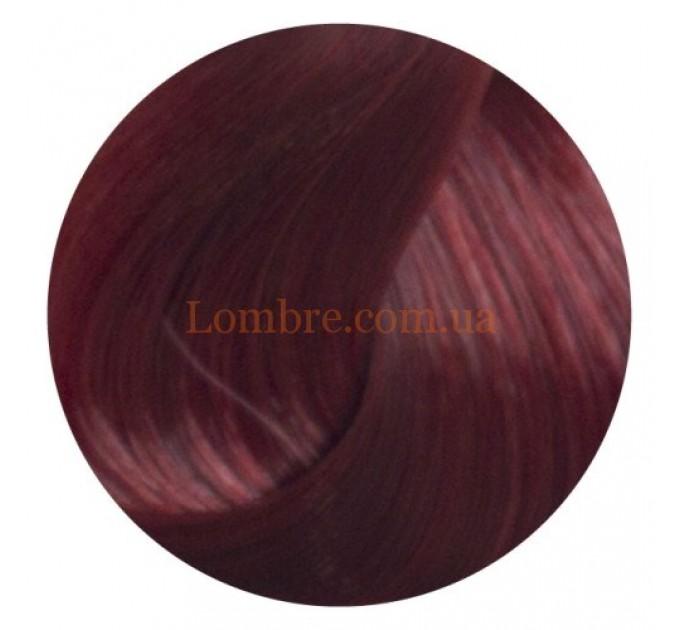 FarmaVita Life Color Plus - Стойкая крем-краска