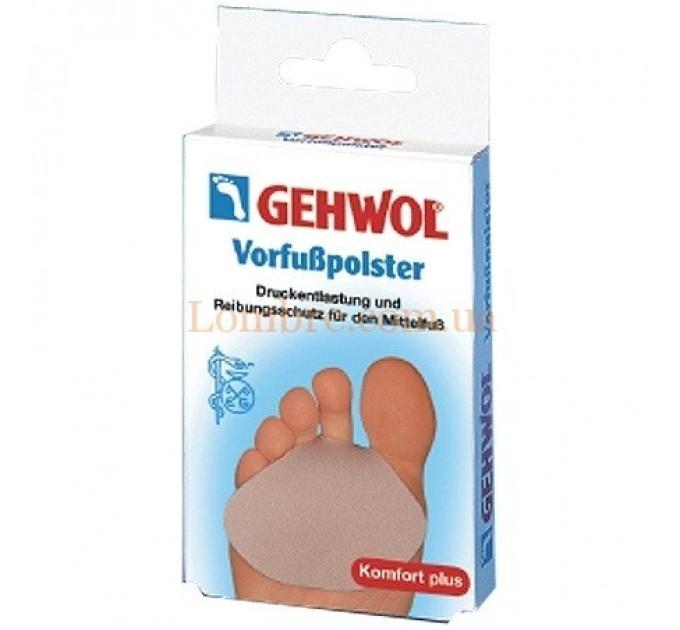 Gehwol VorfuBpolster - Подушечка под пальцы