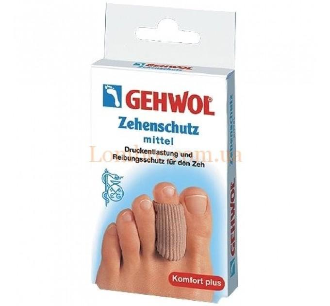 Gehwol Zehenschutz Mittel - Защитное кольцо на палец