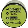 Helen Seward Mediter Defining Fiber-Wax W/05 - Волокнистый воск для текстурирования волос