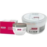Helen Seward Mediter Hydrating Mask 5/M - Увлажняющая маска для окрашенных и поврежденных волос