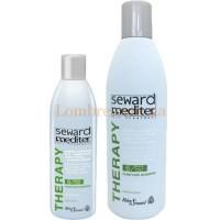 Helen Seward Mediter Purifying Shampoo 6/S2 - Очищающий шампунь для сухой кожи головы