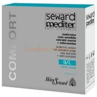 Helen Seward Mediter Soothing Lotion 9/L - Успокаивающий лосьон для чувствительной кожи головы