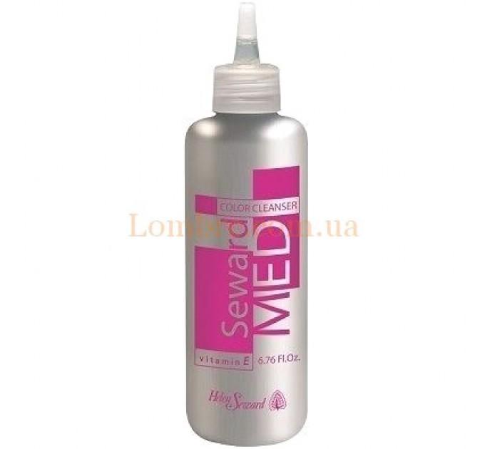 Helen Seward Color Cleanser - Очищающее средство для окрашенных волос