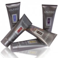 Helen Seward Color Filler Caleido - Тонирующая гель-краска без аммиака