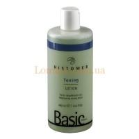 Histomer Basic Formula Toner Rebalancing - Тоник для лица ребалансирующий