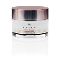 Histomer Hisiris Pro Rose Professional Cream - Крем профессиональный Pro Rose SPF-20