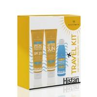 Дорожный набор Histomer Histan Travel Kit