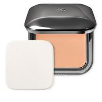 Компактная минеральная пудра Kiko Milano Skin Tone Powder Foundation  (05 Beige)  11 г