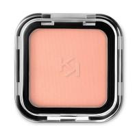Румяна Kiko Milano Smart Colour Blush (01 Biscuit) 6 г