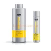 Londa Visible Repair Conditioner - Восстанавливающий кондиционер для волос для поврежденных волос