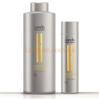 Londa Visible Repair Shampoo - Восстанавливающий шампунь для поврежденных волос