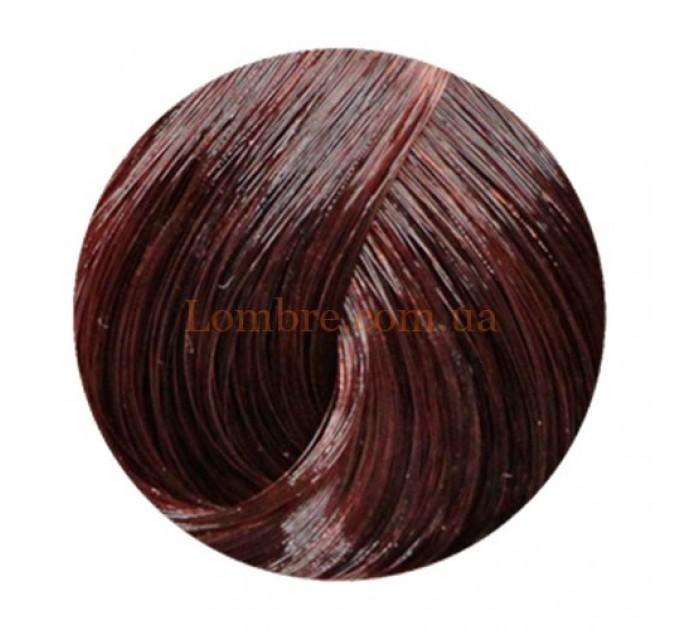 Londacolor Demi Permanent - Тонирующая краска