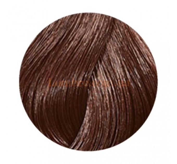Londacolor Permanent - Стойкая крем-краска