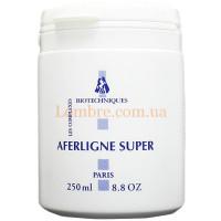 Крем «Аферлинь супер» M120 AFERLIGNE SUPER